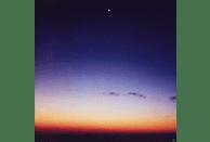 Flying Saucer Attack - Flying Saucer Attack [CD]