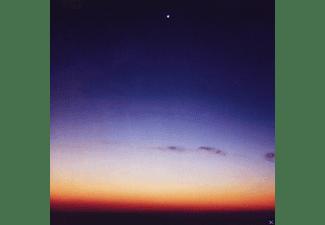 Flying Saucer Attack - Flying Saucer Attack  - (CD)