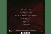 Little Cub - Still Life [CD]