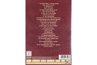 VARIOUS - VOLKSMUSIK - GOLD-PLATIN-DIAMANT [DVD]