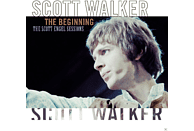 Scott Walker - BEGINNING-THE SCOTT ENGEL SESSIONS [Vinyl]