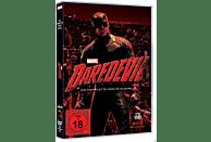 Marvel's Daredevil - Staffel 2 [DVD]