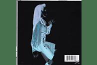 Diamanda Galas - All The Way [CD]