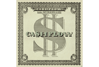 Cashflow - Cashflow [CD]