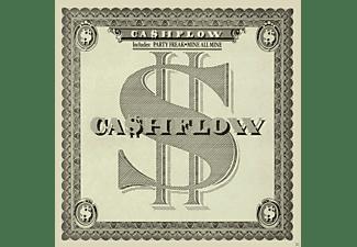 Cashflow - Cashflow  - (CD)