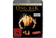 Ong Bak [Blu-ray]