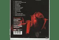 Oberer Totpunkt - Neurosen blühen [CD]