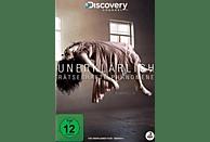 Unerklärlich - Rätselhafte Phänomene - Staffel 2 (Discovery - 3 Discs) [DVD]