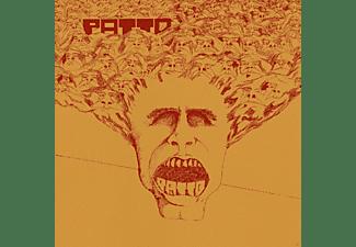 Patto - PATTO  - (CD)