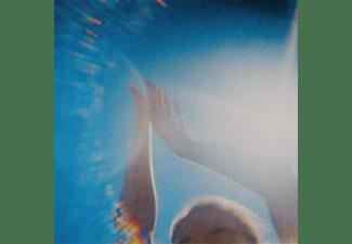 Fazerdaze - MORNINGSIDE  - (Vinyl)
