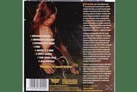 Frank Marino - JUGGERNAUT [CD]
