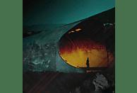 Valgeir Sigurosson - Dissonance [Vinyl]