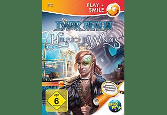 Dark Realm: Herrscher des Windes - [PC]