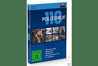 Polizeiruf 110 - Box 2 (1972-1974) [DVD]