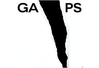 Levin Goes Lightly - Ga PS  - (CD)