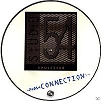 VARIOUS - Studio 54 Connection Vol.1 [Vinyl]