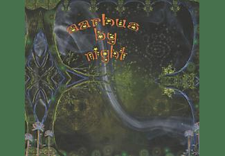 VARIOUS - Aarhus By Night  - (CD)