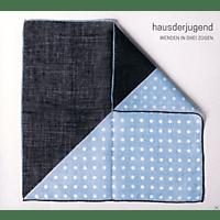 Hausderjugend - Wenden In Drei Zügen [CD]