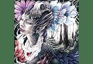 Artic Sleep - Passage Of Gaia  - (CD)