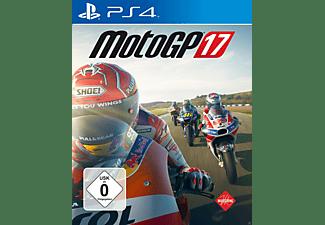 MotoGP™ 17 - [PlayStation 4]