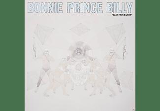 Bonnie Prince Billy - Best Troubadour (2LP)  - (Vinyl)