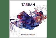 Tabeah - Stars At Eye-Height [CD]
