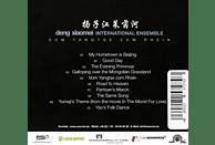 Deng Xiaomei International Ensemble - Vom Yangtse Zum Rhein [CD]