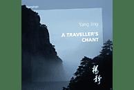 First European Chinese Ensemble, Calmus Ensemble - A Traveller's Chant [CD]