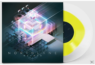 Northlane - Mesmer  - (Vinyl)