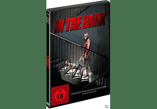 In the Dark DVD