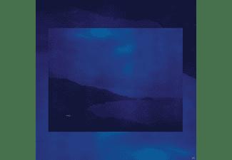 New Jackson - From Night To Night  - (CD)