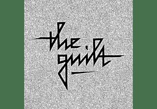Guilt - The Guilt  - (CD)