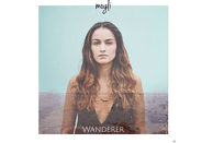 Mogli - Wanderer [CD]