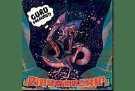 Guru Freakout - Mothership [Vinyl]