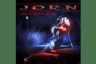 Jorn - Life On Death Road (Ltd.Gatefold/Black Vinyl) [Vinyl]