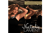 Natalie Lament - Unbestechlich [CD]