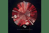 We Invented Paris - CATASTROPHE [CD]