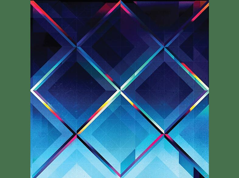 Fontan - SS/TTEP OFF [Vinyl]