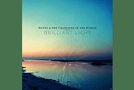 Danny, Champions Of The World - BRILLIANT LIGHT [CD]