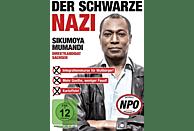 Der schwarze Nazi [DVD]