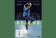 Releve - Die Geschichte einer Kreation [DVD]