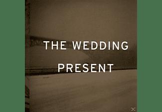 The Wedding Present - Take Fountain  - (CD)