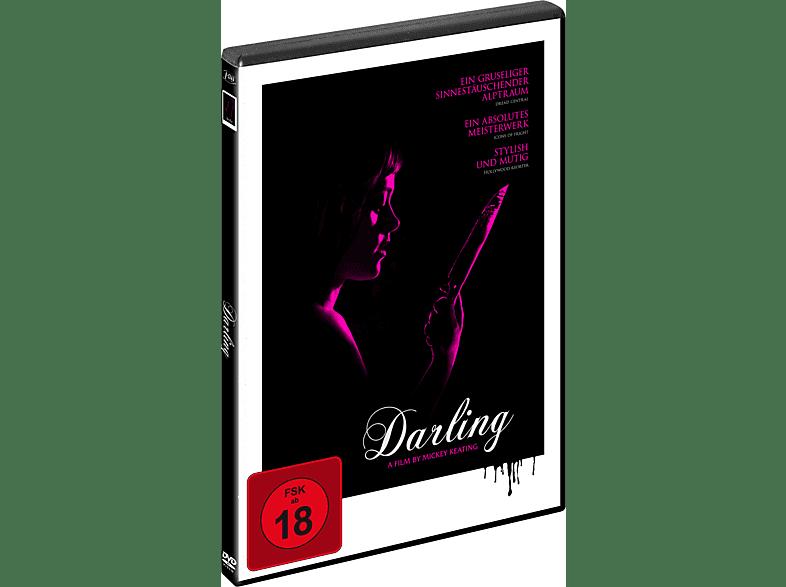 Darling [DVD]