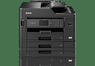 BROTHER Multifunktionsdrucker MFC-J5730DW