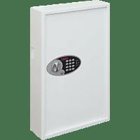 PHOENIX KS0033E elektr.Schlüsselschrank