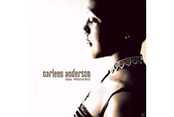 Carleen Anderson - Soul Providence [CD]
