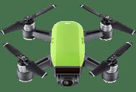 DJI Spark Meadow Green Fly More Combo Drohne, Meadow Green