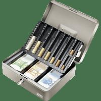 RIEFFEL MONETA-BASIC Geldkassette