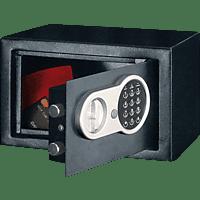 RIEFFEL HGS-8E Sicherheitsbox