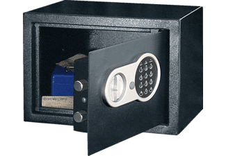 pixelboxx-mss-75270814
